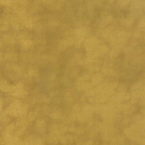 Primitive Muslin Flannel 1040-12F