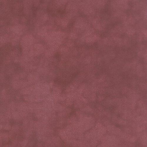 Primitive Muslin Flannel 1040-14F