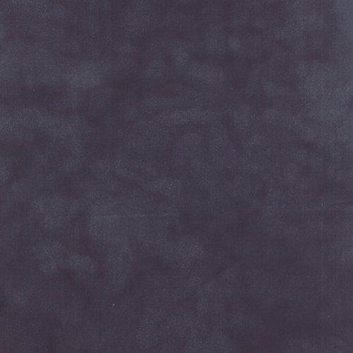 Primitive Muslin Flannel 1040-17F