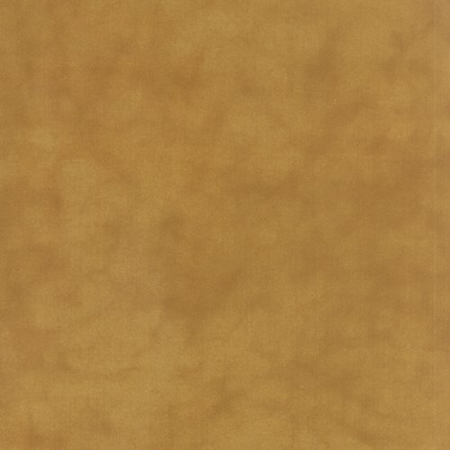 Primitive Muslin Flannel 1040-29F