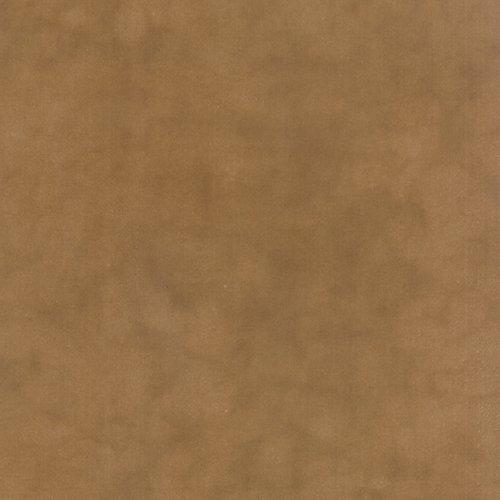 Primitive Muslin Flannel 1040-32F