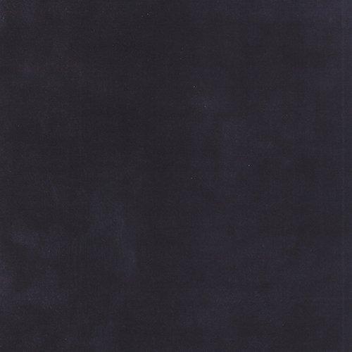 Primitive Muslin Flannel 1040-43F