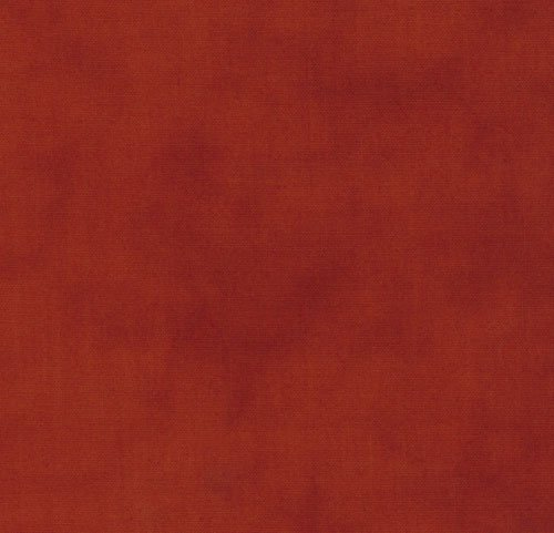 Primitive Muslin 1040-47