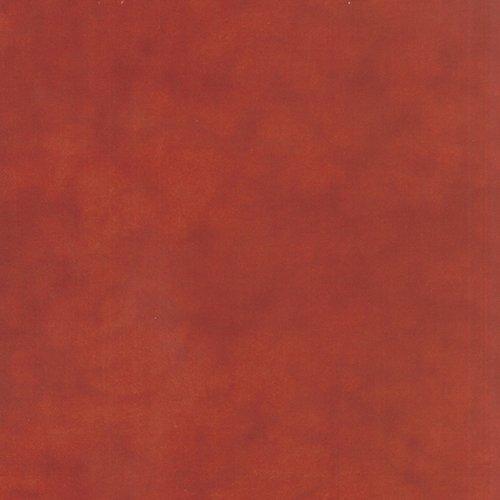Primitive Muslin Flannel 1040-47F