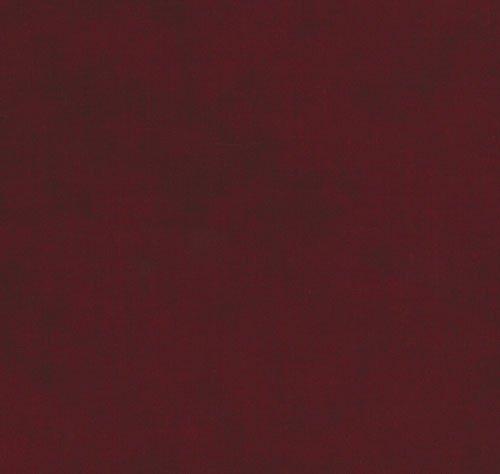 Primitive Muslin 1040-49 Burgundy