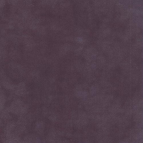 Primitive Muslin Flannel 1040-50F