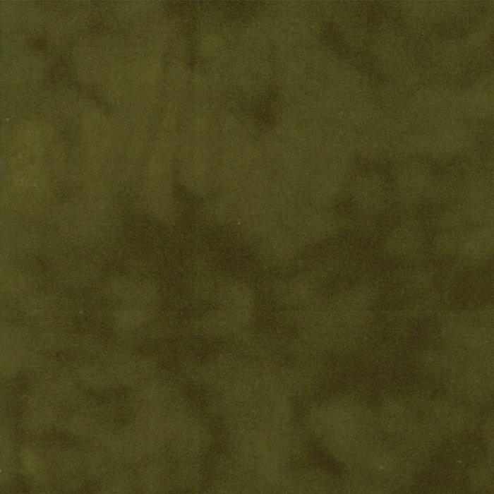 Wool & Needle VI Flannel Ivy 1040-57F