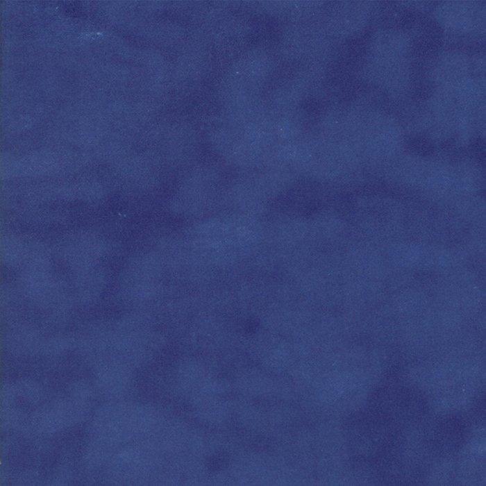 Wool & Needle VI Flannel Periwinkle 1040-62F