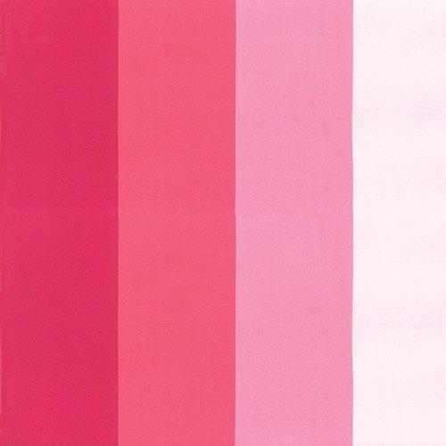 Color Me Happy 10829-12