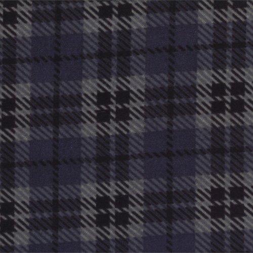 Wool & Needle II Flannel 1091-22F