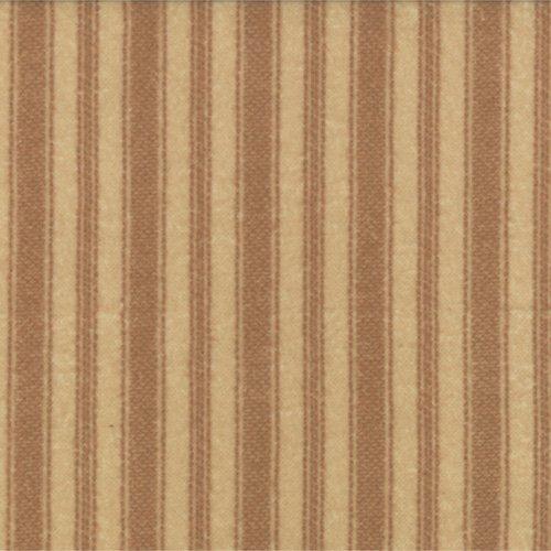 Wool & Needle II Flannel 1092-11F