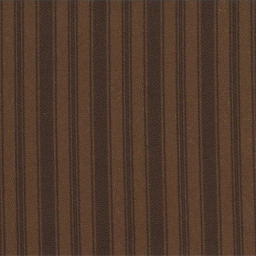 Wool & Needle II Flannel 1092-13F