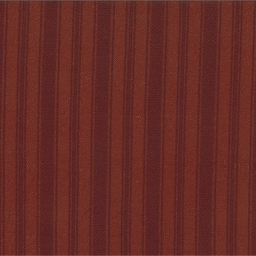 Wool & Needle II Flannel 1092-15F
