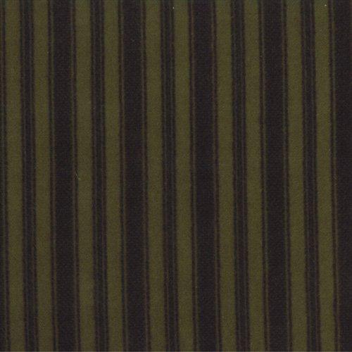 Wool & Needle II Flannel 1092-20F