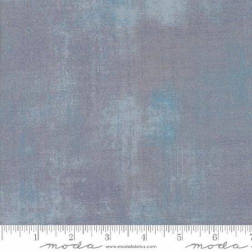 108 Grunge 11108-354 Grey