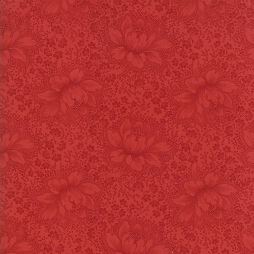 108 Farmhouse Reds 11135-11