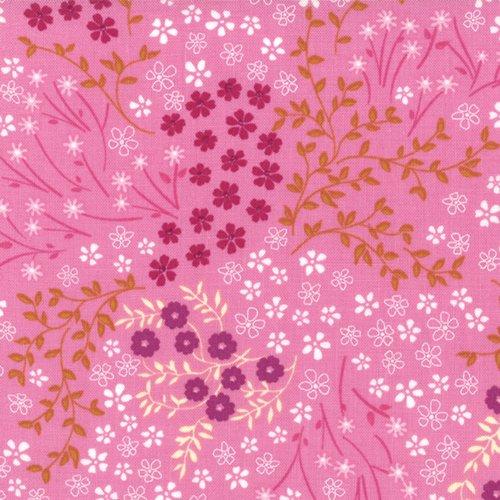 The Ladies Stitching Club 11196-11