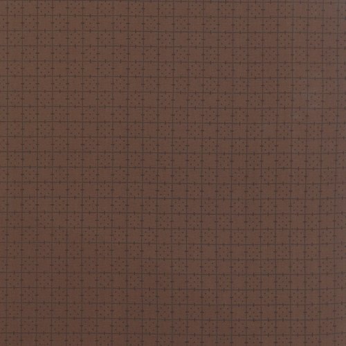 Songbird Gatherings 1165-15