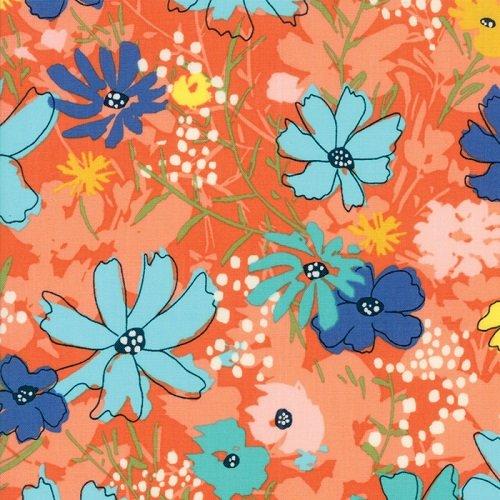 Wild Nectar 11800-14