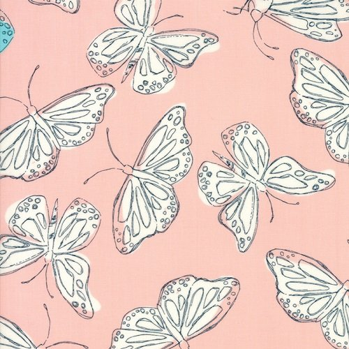 Wild Nectar 11802-15