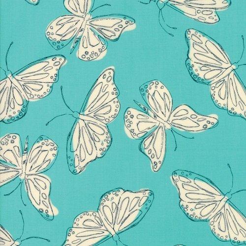 Wild Nectar 11802-21