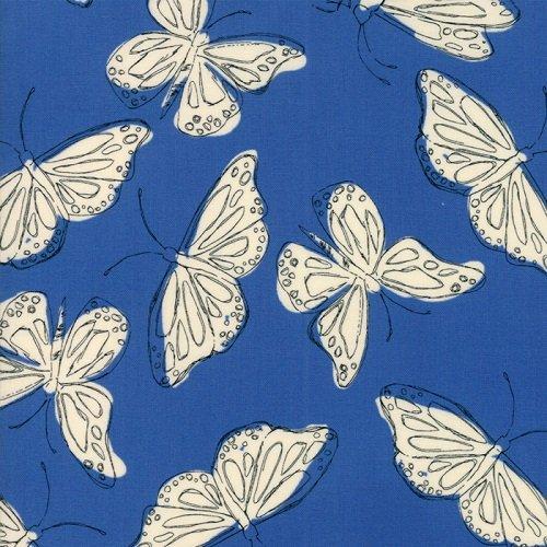 Wild Nectar 11802-23