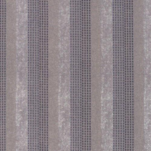 Wool & Needle IV Flannel 1193-14F