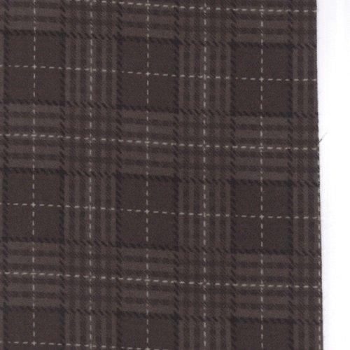 Wool & Needle IV Flannel 1194-13F