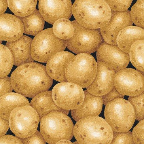 Farmer John's Garden Party Potatoes 120-13181