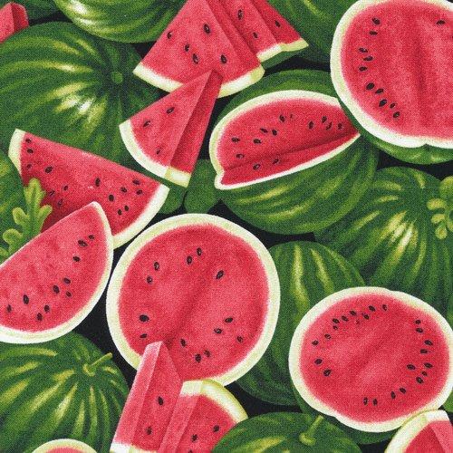 Farmer John's Garden Party Watermelon 120-13311