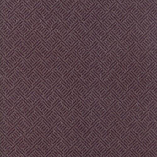 Wool & Needle V Flannel 1220-14F