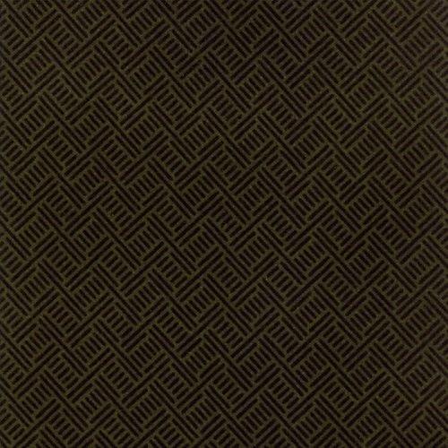 Wool & Needle V Flannel 1220-21F