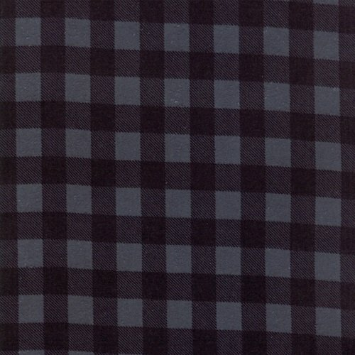 Wool & Needle V Flannel 1221-22F