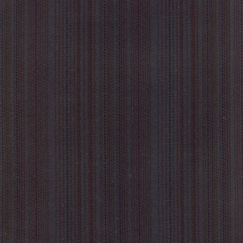 Wool & Needle V Flannel 1224-22F