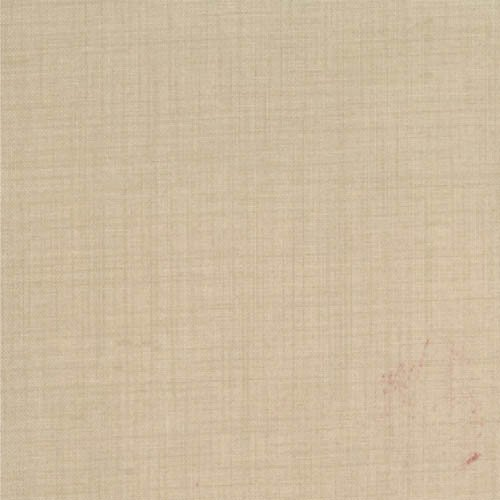 French General Solids 13529-22 Oyster