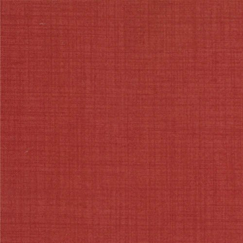 French General Solids 13529-23 Rouge