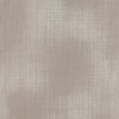 Origami 1357-27 Woven Texture Pale Grey