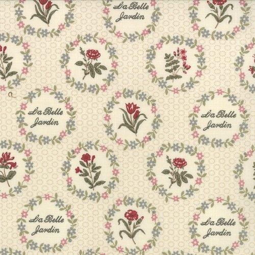 La Belle Fleur 13631-16