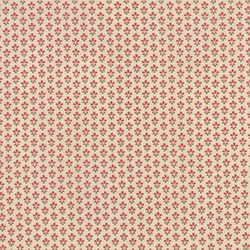 Petite Prints 13694-16