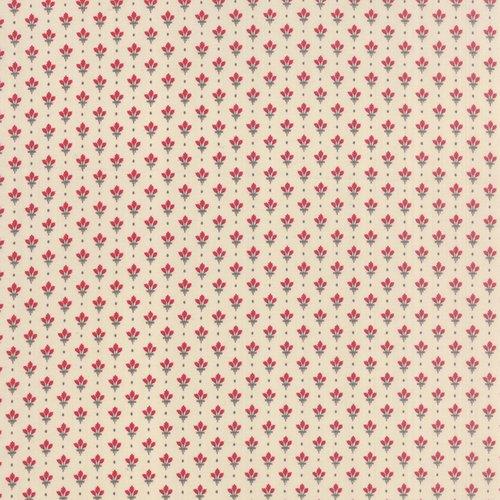 Petite Prints Deux 13750-16