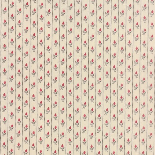 Petite Prints Deux 13753-16