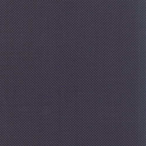 Petite Prints Deux 13754-16