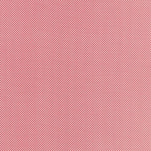 Petite Prints Deux 13754-17
