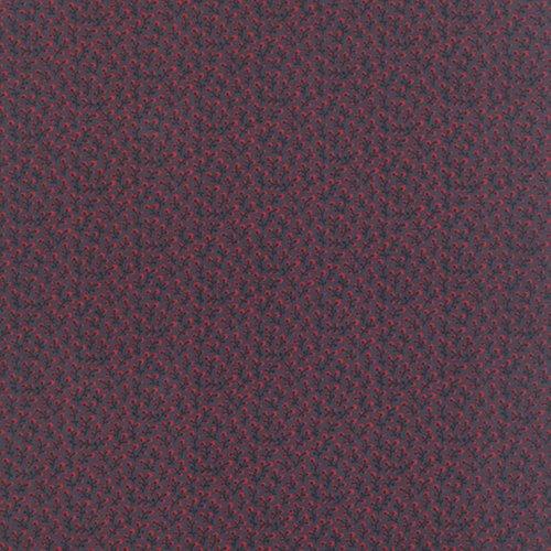 Petite Prints Deux 13755-15