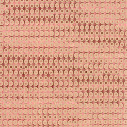 Petite Prints Deux 13756-12