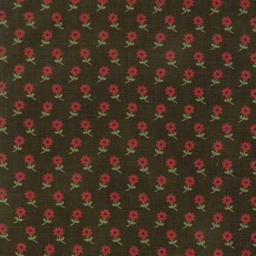 Petites Maisons De Noel 13794-16