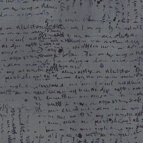 The Wordsmith 1395-15