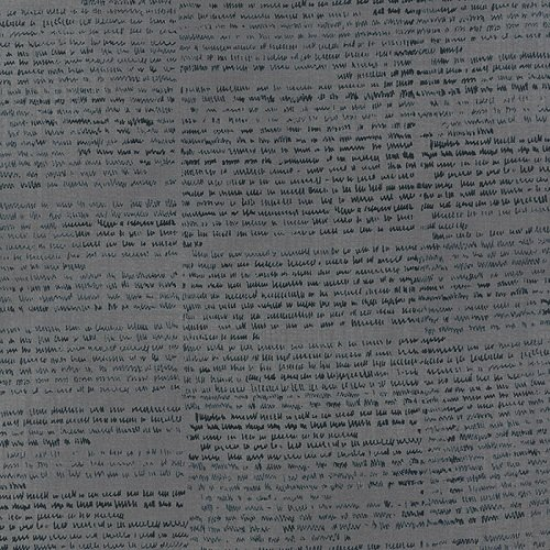 The Wordsmith 1396-15