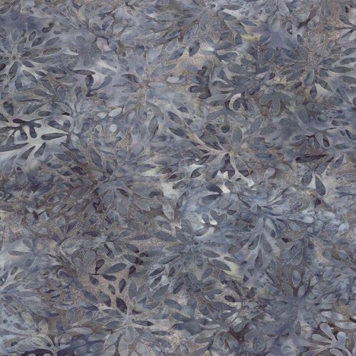 Wilmington Batiks 1400-22179-941