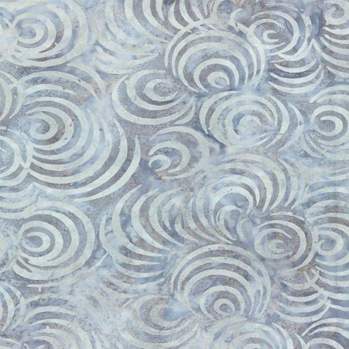Wilmington Batiks 1400-22181-149